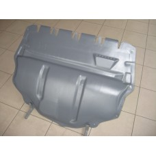 Seat Cordoba III ( 2003 - ... ) Karterikaitse