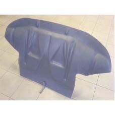 Audi A4 ( 1995 - 2001 ) Karterikaitse