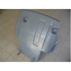 Seat Inca ( 1995 - 2000 ) bensiin Karterikaitse