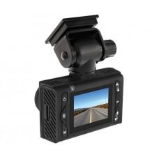 Videoregistraator Neoline Wide S31