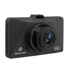 Videoregistraator Neoline Wide S39