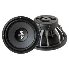 """Mohawk MP-1244 PLATINUM basskõlar 12"""" 400W"""