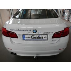 BMW 5 ( 2010 - .... ) Sedaan veokonks Galia