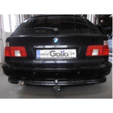 BMW 5 E39 Touring ( 1996 - 2004 ) veokonks Galia