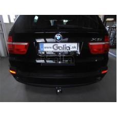 BMW X5 ( 2007 - .... ) veokonks Galia