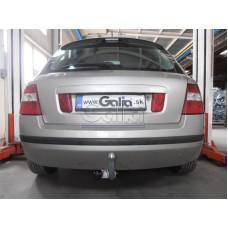 Fiat Stilo I ( 2001 - 2010 ) veokonks Galia