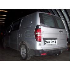 Hyundai H1 ( 2008 - .... ) veokonks Galia