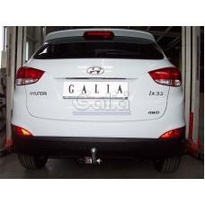 Hyundai ix35 ( 2010 - .... ) veokonks Galia