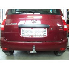 Hyundai Matrix ( 2001 - .... ) veokonks Galia