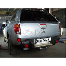 Mitsubishi L200 ( 1996 - .... ) veokonks Galia