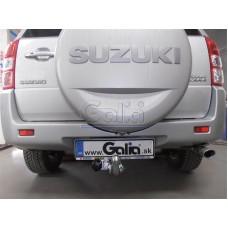 Suzuki Grand Vitara ( 2005 -  .... ) veokonks Galia
