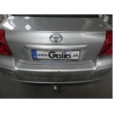 Toyota Avensis ( 2003 - 2009 ) Sedaan veokonks Galia